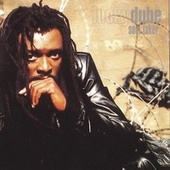 Soul Taker by Lucky Dube