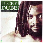 House of Exile (Remastered) by Lucky Dube
