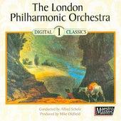 Digital Classics 1 by London Philharmonic Orchestra