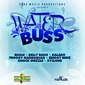 Water Buss Riddim by Various Artists