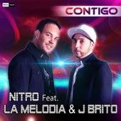 Contigo by NITRO