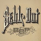 Sell Out - EP by B.E.P. (Jimmy Carl Black, Roy Estrada, Mick Pini)