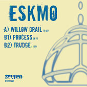 The Willow Grail by Eskmo