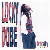 Trinity (Remastered) by Lucky Dube