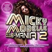 Club Mania 2 by Various Artists