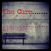 The Cure - Single by Faith Nicole Johnson