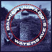Waters Ave S by Damien Jurado