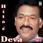 Hits of Deva, Vol.5 by Various Artists