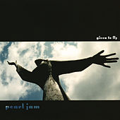 Given To Fly von Pearl Jam