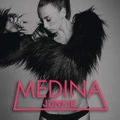 Junkie by Medina