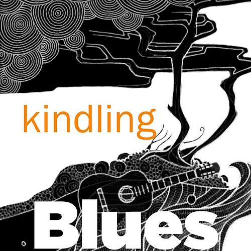 Kindling Blues by Various Artists