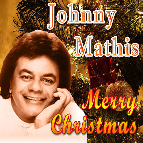 Merry Christmas (Original Remaster) by Johnny Mathis