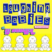 Laughing Babies (Ringtone) by DJ Booger