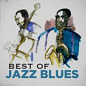 Best of Jazz Blues by Various Artists
