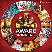 Bollywood Award Winners by Various Artists