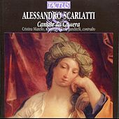 Scarlatti: Cantate da Camera by Various Artists