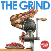 The Grind by Various Artists