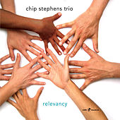 Relevancy by Chip Stephens