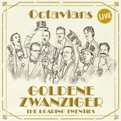 Goldene Zwanziger: The Roaring Twenties by Various Artists