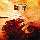 Volontany by Rajery