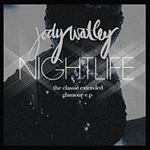 Nightlife by Jody Watley