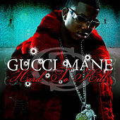 Hard To Kill by Gucci Mane