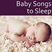 Baby Songs to Sleep by The Kiboomers