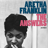 The Answers by Aretha Franklin