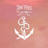 Anchor by John Tibbs