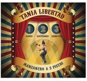 Manzanero a Tres Pistas by Tania Libertad