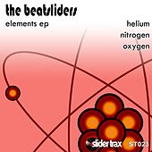 Elements - Single by The Beatsliders