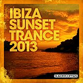 Ibiza Sunset Trance 2013 - EP by Various Artists