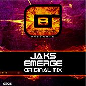 Emerge by Jaks