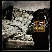 Heart Of Stone - EP by Mr. Moods