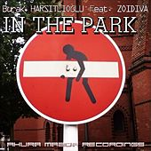 In The Park (feat. ZoiDiva) by Burak Harsitlioglu
