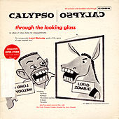 Calypso Through the Looking Glass by Lord Melody