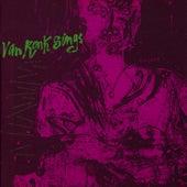 Dave Van Ronk Sings by Dave Van Ronk