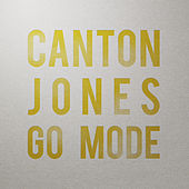 GO Mode von Canton Jones