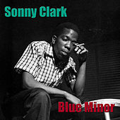 Blue Minor by Sonny Clark