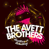 Another Is Waiting von The Avett Brothers