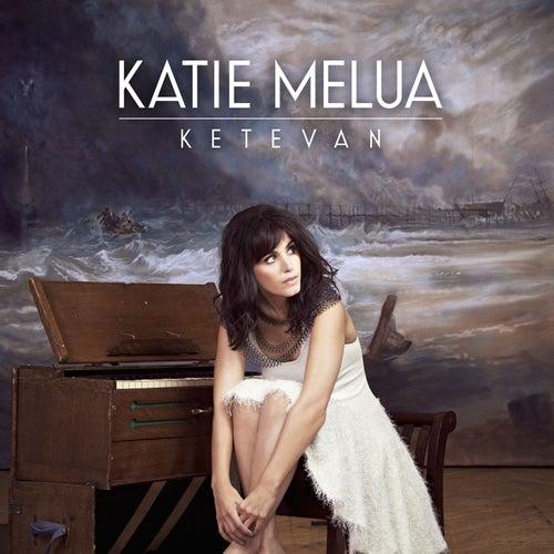Ketevan by Katie Melua