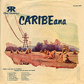 Caribeana by Unspecified