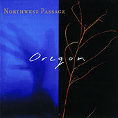 Northwest Passage by Oregon