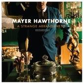A Strange Arrangement Instrumentals von Various Artists
