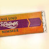 Nie und nimmer (Remastered) by Wolfgang Ambros