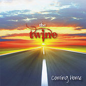 Coming Home by Twine
