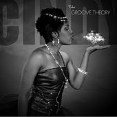 Tha Groove Theory by Cindy
