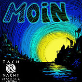 Tach & Nacht - Moin #1 by Various Artists