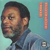 Musics by Dewey Redman