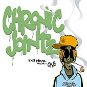 Chronic Jointz - Da Hitz Vol. 1 by Various Artists